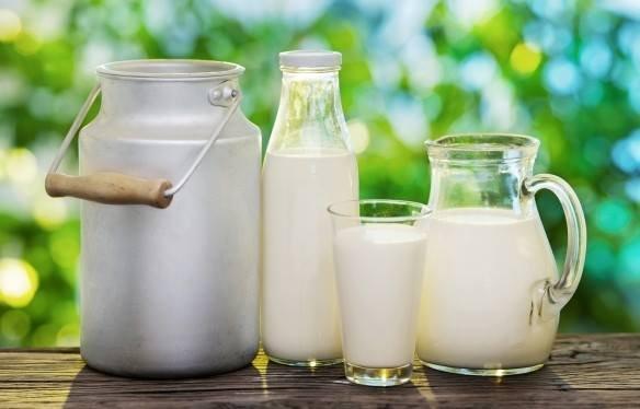 Fogyasszunk-e tejterméket?
