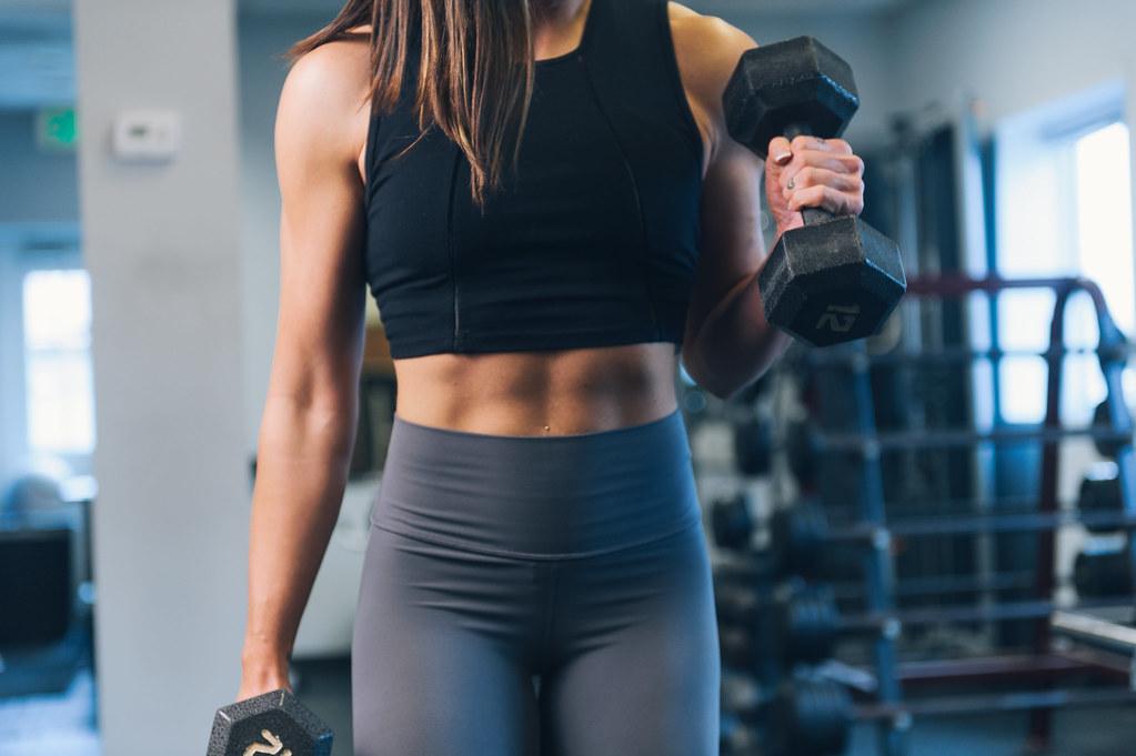 Lehet fogyni csak edzéssel vagy fontos a jól összeállított étrend?