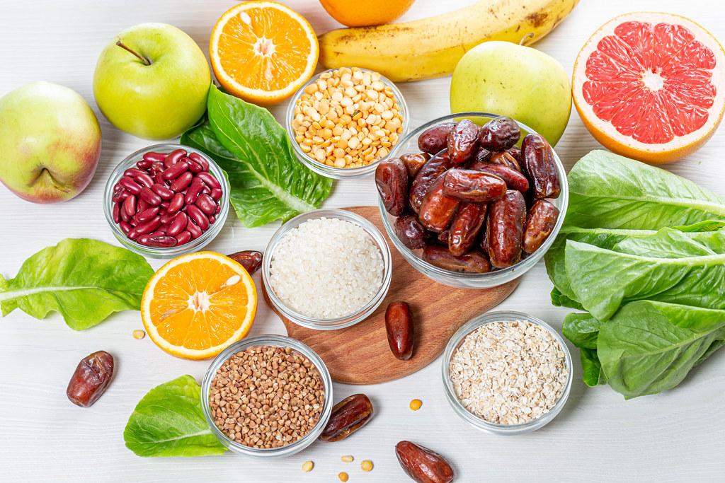 Hogyan NE erősítsd az immunrendszered?